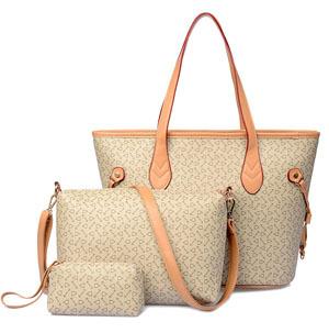 Women Messenger composite Bags Cross Grain Leather Bags Women Bag Cross-body Fashion Shoulder Bag Women Gift<br><br>Aliexpress