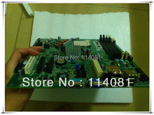 0P013H CN-0P013H desktop motherboard for Dell PowerEdge T105 AMD mainboard,full tested ok!!,qulity goods
