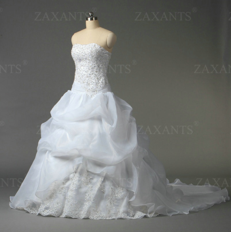popular wedding dress deals buy cheap wedding dress deals lots from