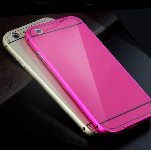 Фото - Чехол для для мобильных телефонов + Apple iphone 6 4.7 Apple iphone6 m-3 standard usb 3 0 a male am to usb 3 0 a female af usb3 0 extension cable 0 3 m 0 6 m 1 m 1 5 m 1 8m 3m 1ft 2ft 3ft 5ft 6ft 10ft