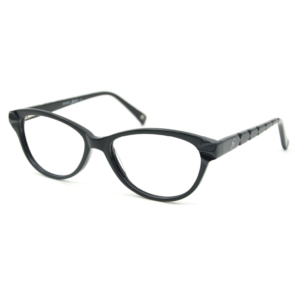 designer eyeglasses for women mbhc  designer eyeglasses for women