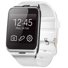 Original Hiway GV18 Aplus Smart watch