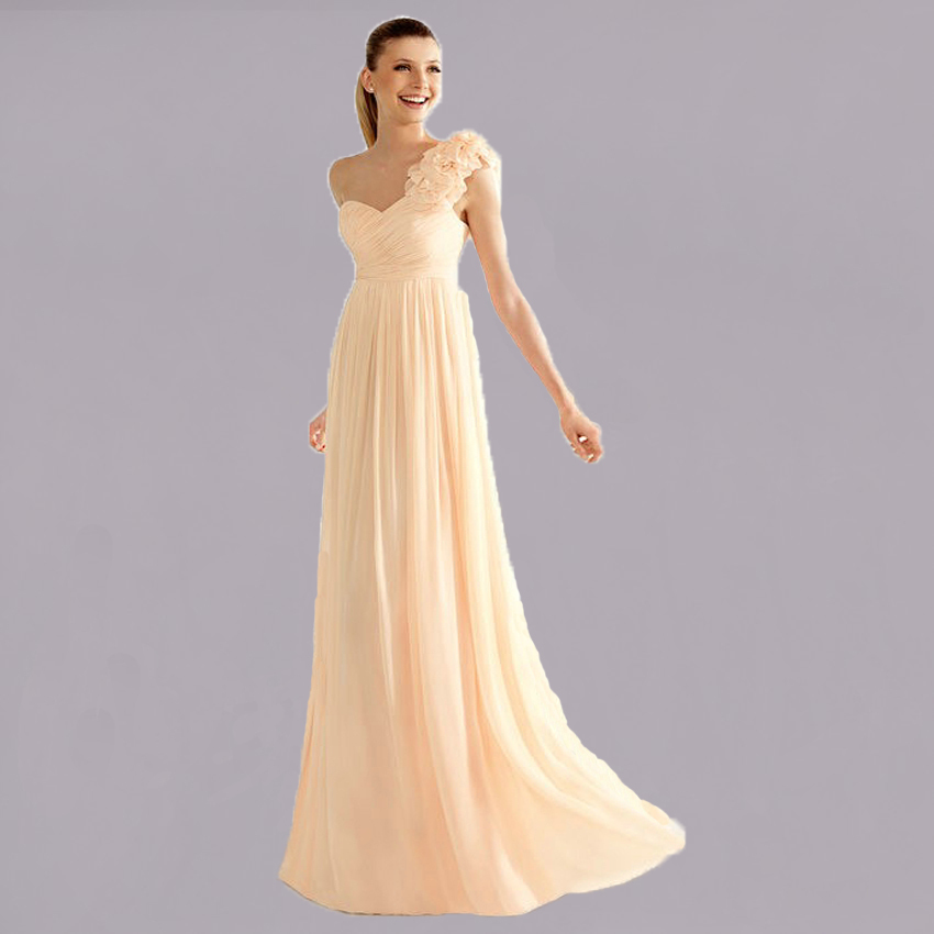 Online get cheap western bridesmaid dresses aliexpress for Cheap western wedding dresses