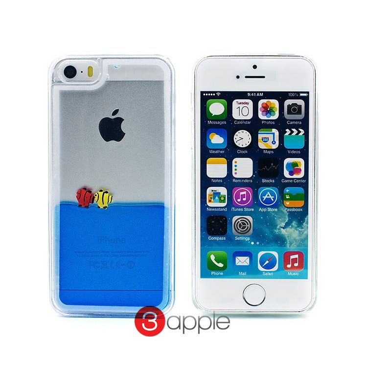 Чехол для для мобильных телефонов Ebond 2015 Capinha Celular iPhone 5 5s S1403 держатель для мобильных телефонов letdooo celular bicicleta ltd1004