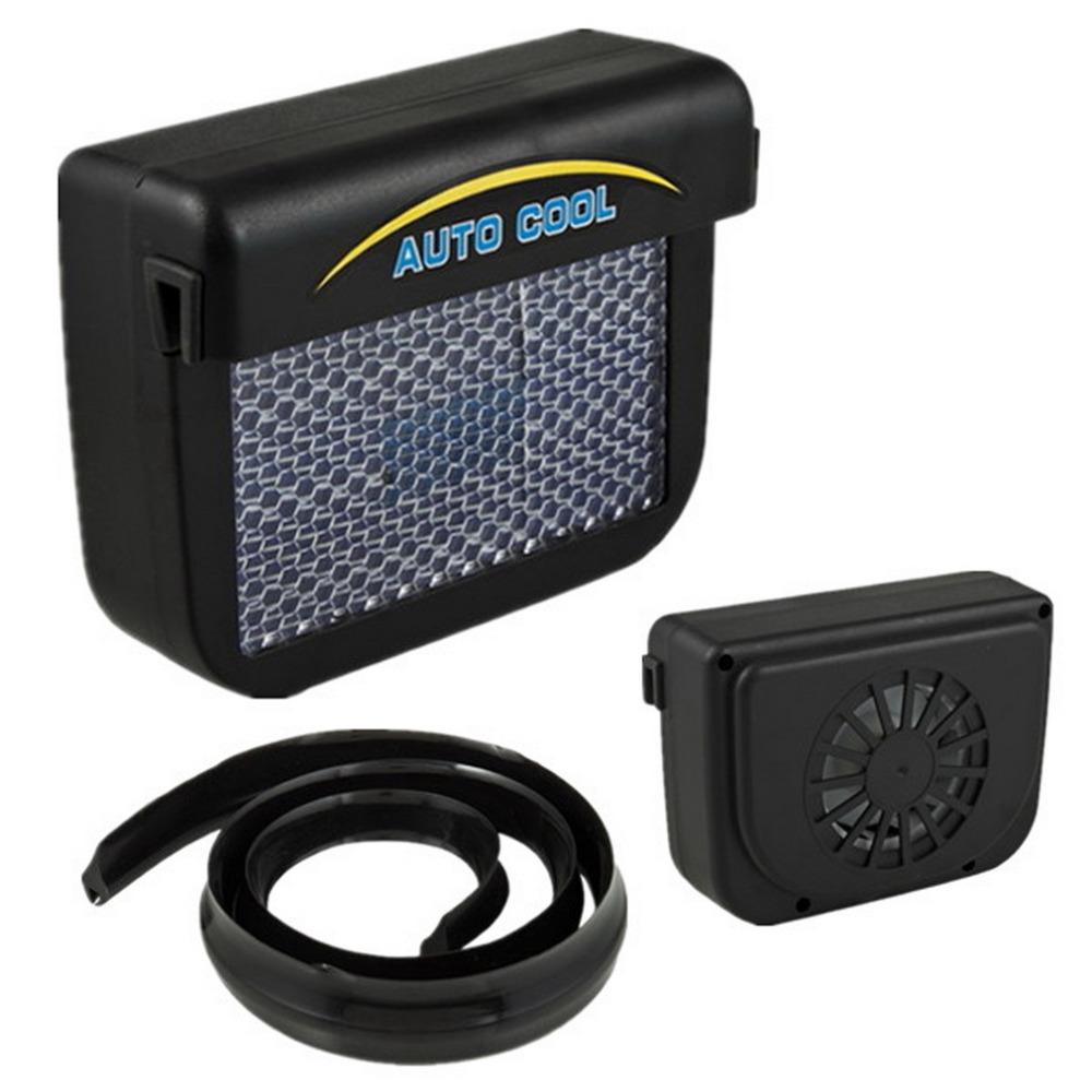 Отопление и Вентиляторы в авто YKS , авто с пробегом в твери уаз