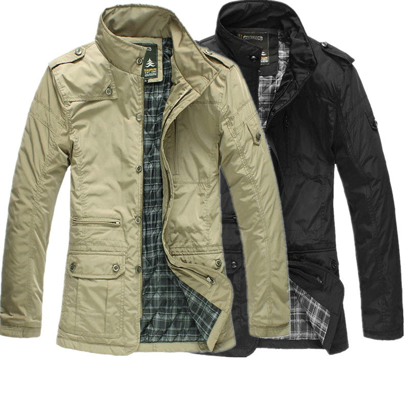 Mens jackets for sale – Modern fashion jacket photo blog