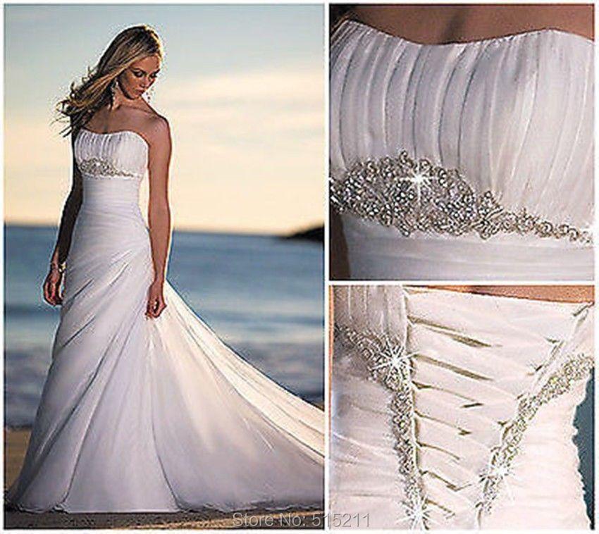 Свадебное платье Loveforever mariee 2015 sposa WE113
