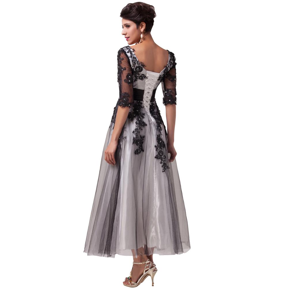 Evening dress size 0 4 prom dresses