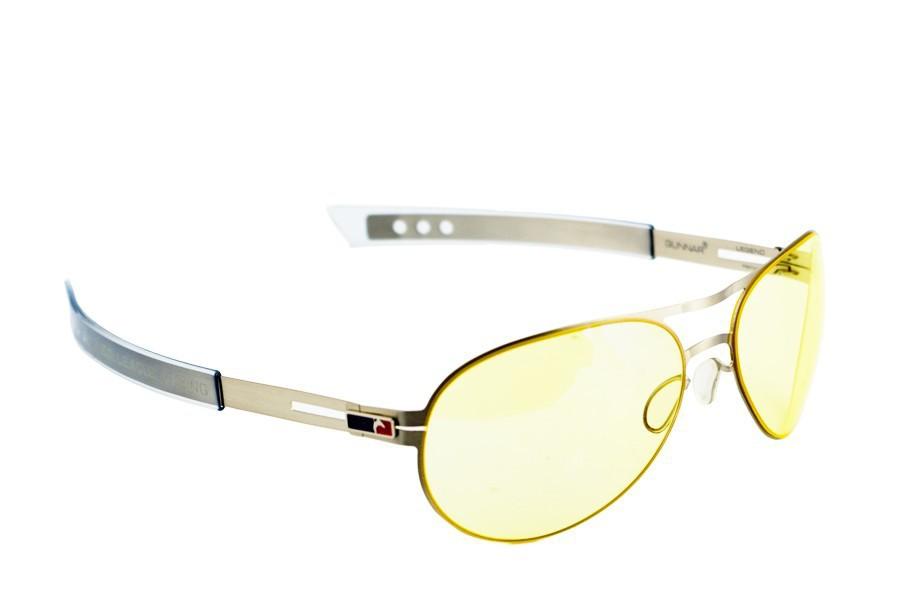 top gaming eyeglasses gunnars mlg legend eyewear