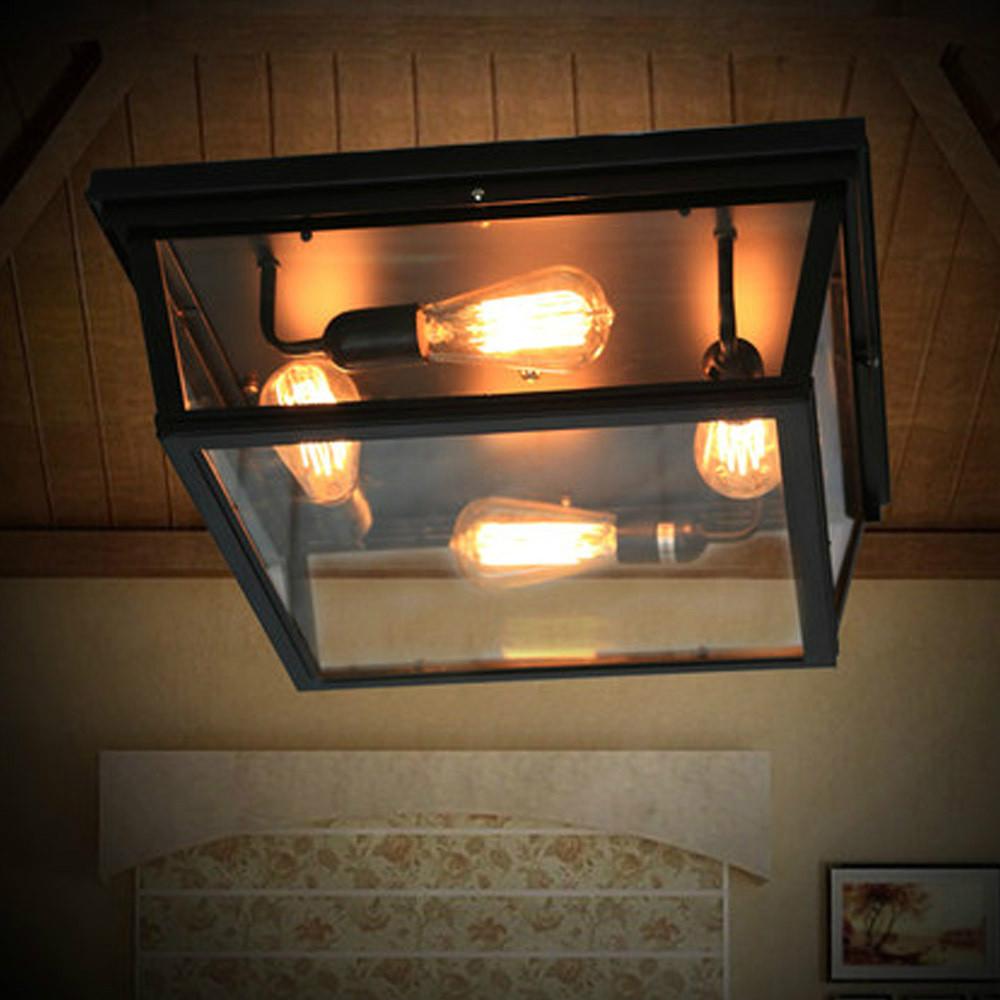 Illuminazione industriale prezzi ~ idee di design nella vostra casa