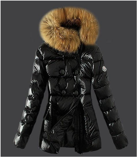Fox Jackets For Sale