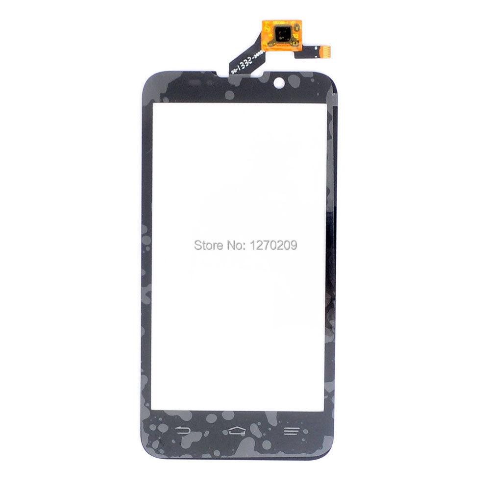 quaaludes zte majesty pro screen replacement ZenPad