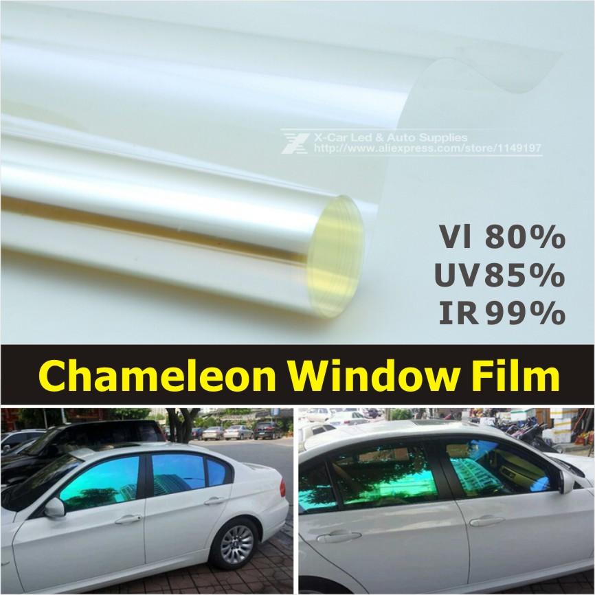 Online get cheap uv protection film for Film protection uv fenetre