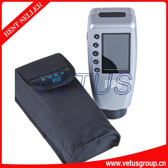 WR10 8mm Portable Colorimeter price<br><br>Aliexpress