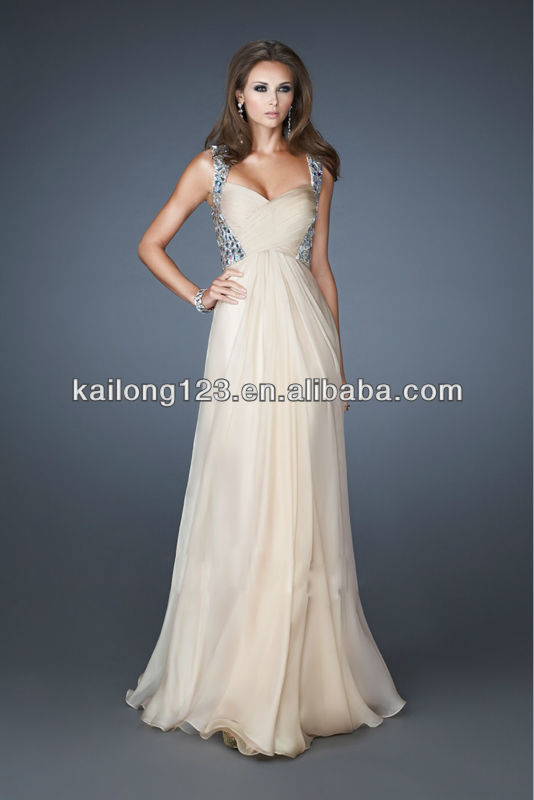 Collection Long Flowy Dress Pictures - Reikian