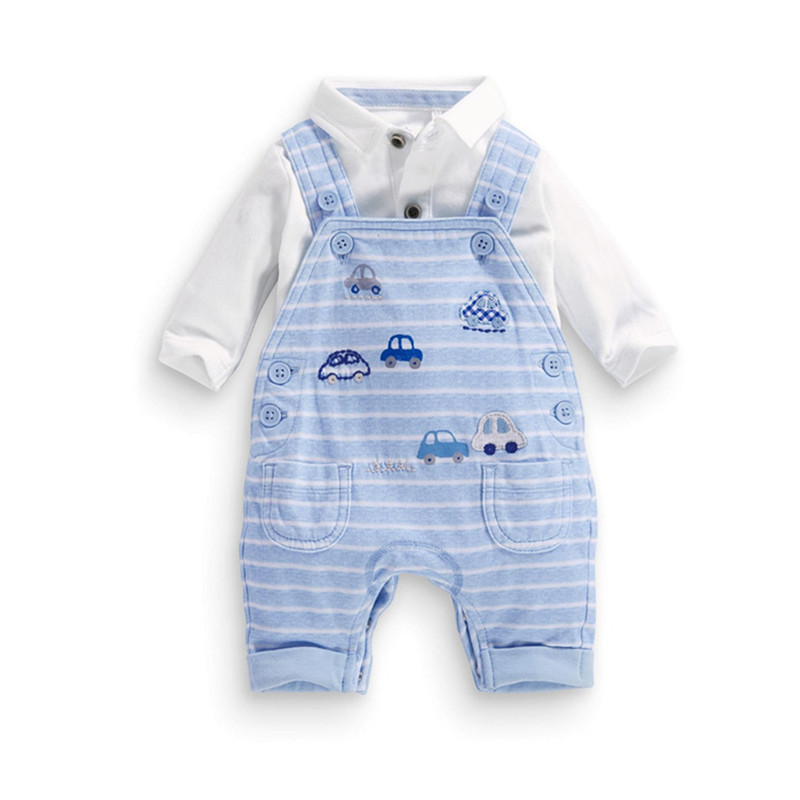 Sears has the best selection of Baby Clothing Sets in stock. Get the Baby Clothing Sets you want from the brands you love today at Sears.