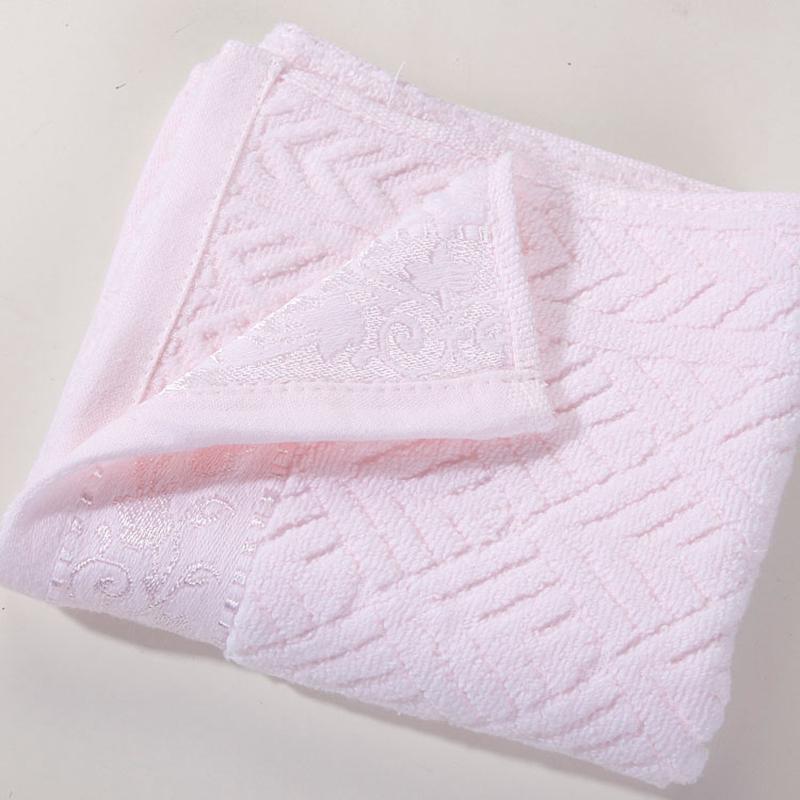 High Quality 4 Colors Dobby Hotel Travel Gym Golf Bath Beach Towel For Adults Wrap Bathroom Bath Sheets Shower Turkish Towels(China (Mainland))