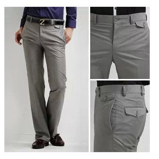 Dress Pants For Men Sale