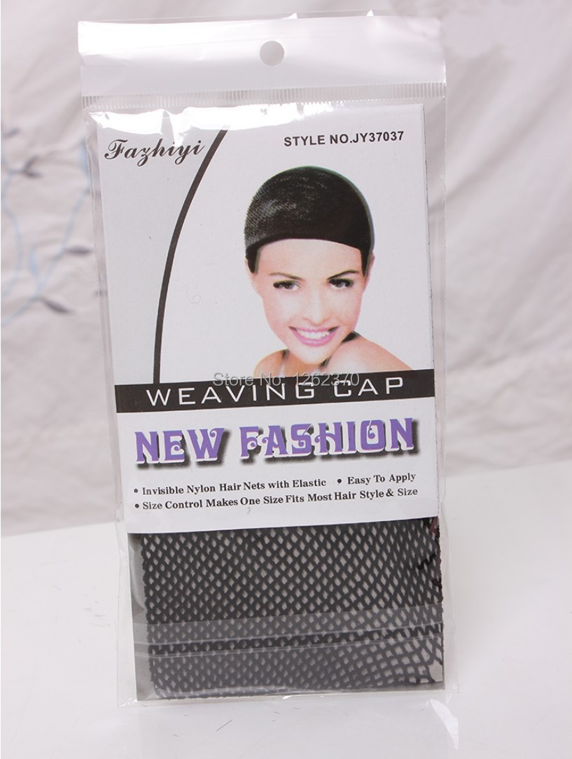 Black Color Cosplay Wig Cap Synthetic Wigs Making Caps Perucas Hairnet Net Glueless Adjustable Wig Cap Styling Tools<br><br>Aliexpress