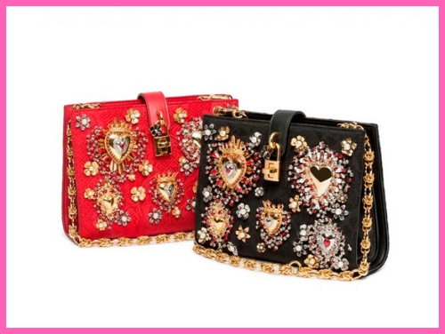 Luxury fashion design high-quality color diamond black PU women's handbag lock box shoulder bag flap messenger bag A270(China (Mainland))