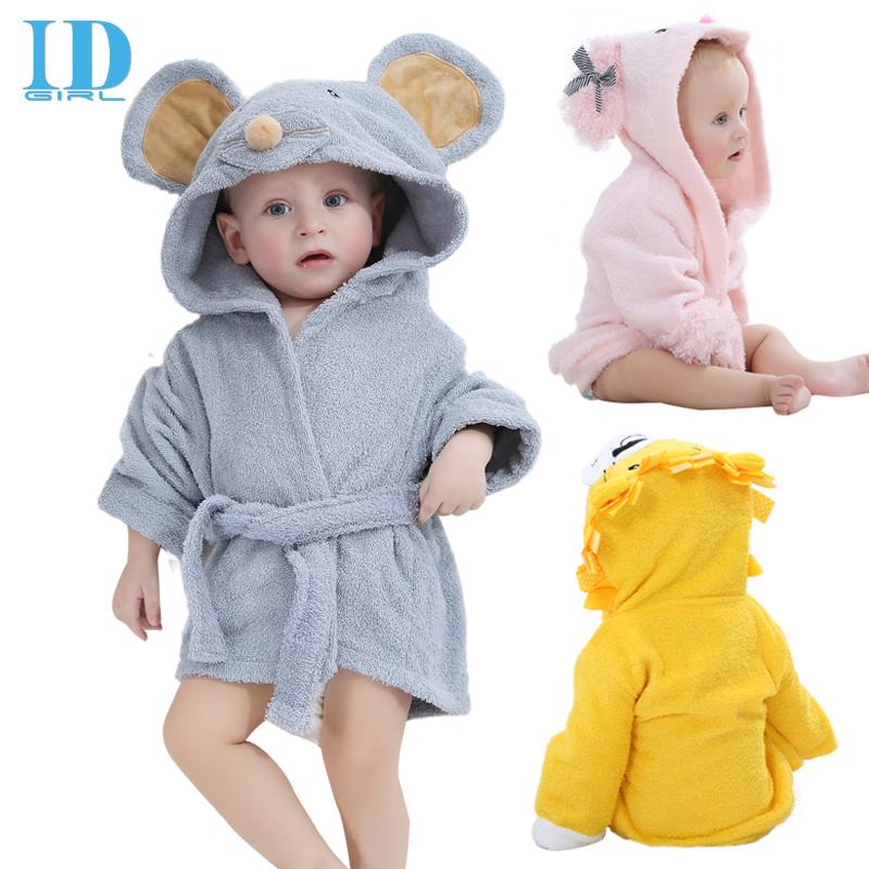 Aliexpress.com : Buy Fashion Designs Hooded Animal ...