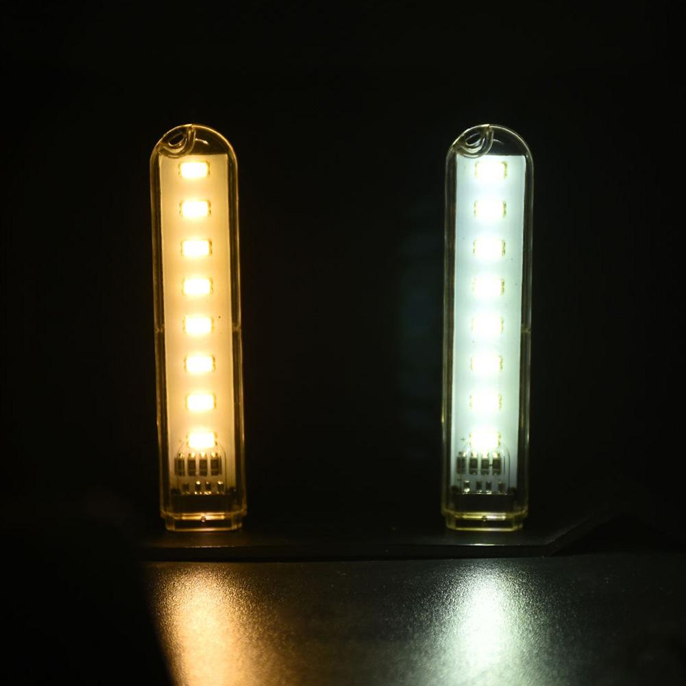 Пластик мобильный Питание освещение для компьютера Office дома ноутбуки Малый aeProduct.getSubject()