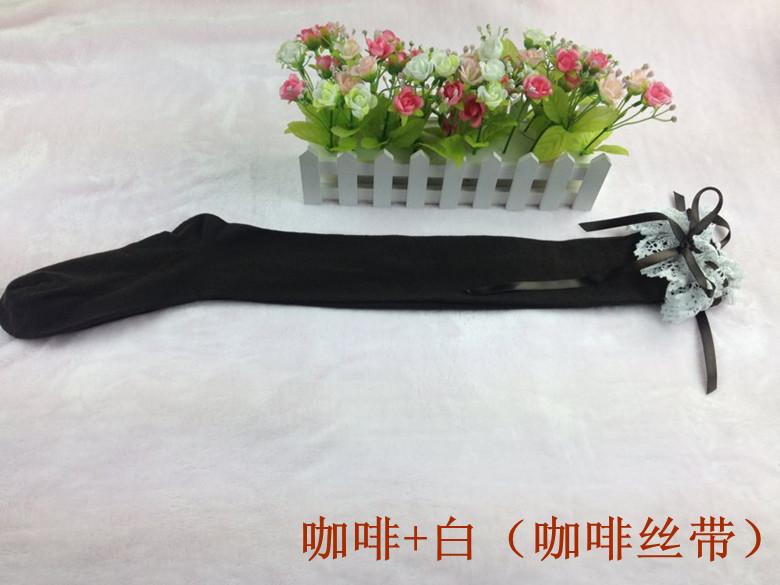 Чулки для женщин из Китая