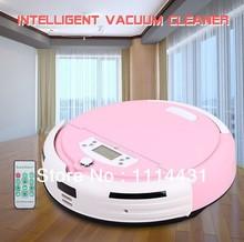 popular robot auto cleaner