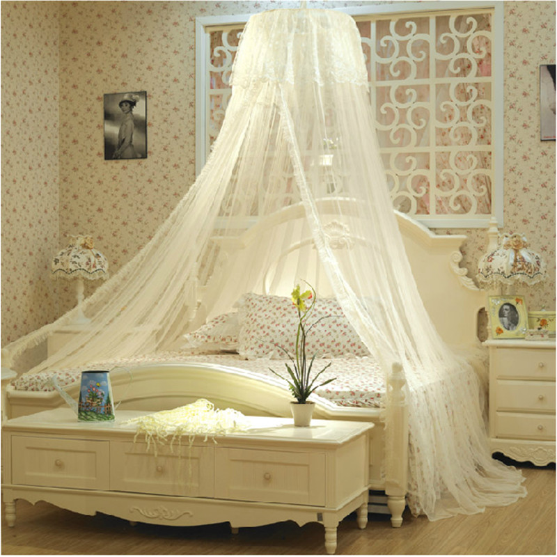 bed canopy ceiling prices 2