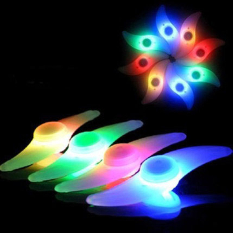 Гаджет  blue green red colorful bike light Safety Bright Cycling Car Wheel Tire Tyre LED Spoke Light Lamp Bike bicycle light  None Спорт и развлечения