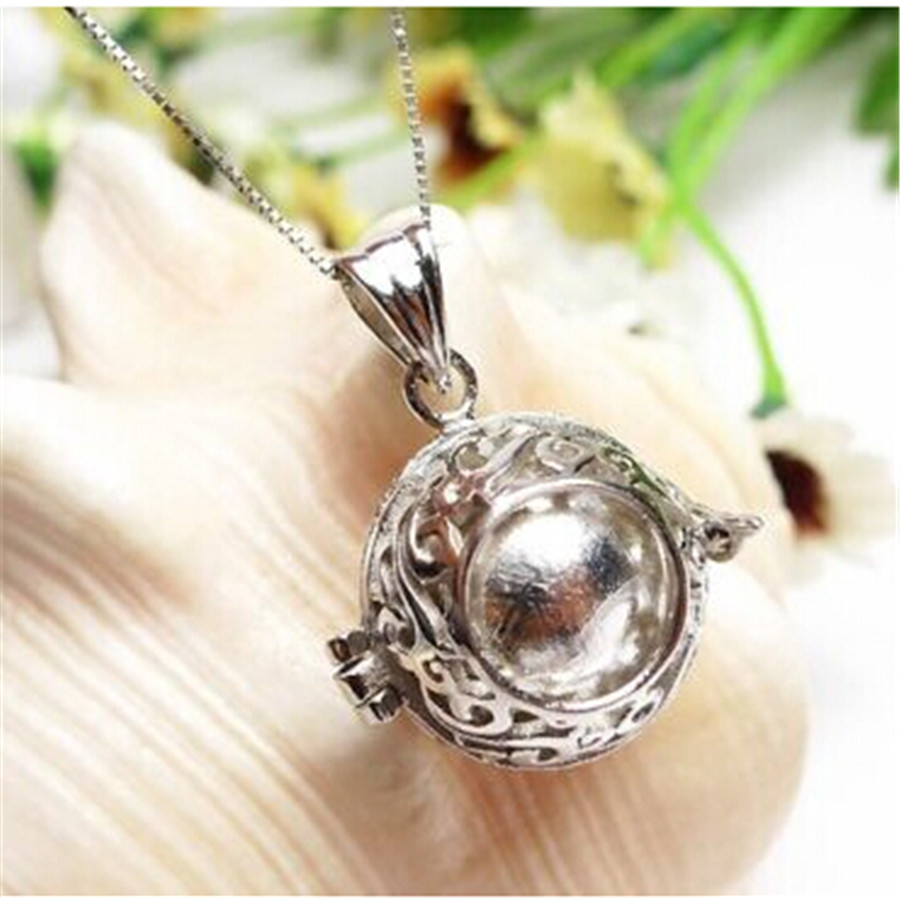 Just One 2016 New Sliver Plated Fashion Jewelry Pendant Bead Natural Gibeon Meteorite Powerful Necklace Charm Pendant 16*17*13mm<br><br>Aliexpress