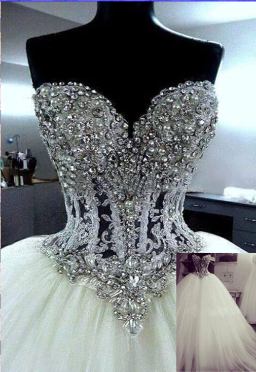 diamond wedding dresses tumblr wwwimgkidcom the
