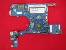 For SAMSUNG np305 Laptop motherboard BA92-09448A Fully Tested 35 days warranty(China (Mainland))