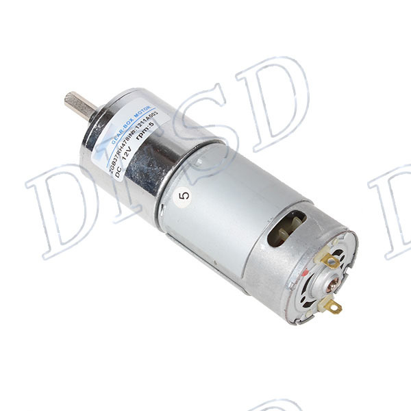 Popular speed reducers for electric motors buy cheap speed for Speed reducers for electric motors