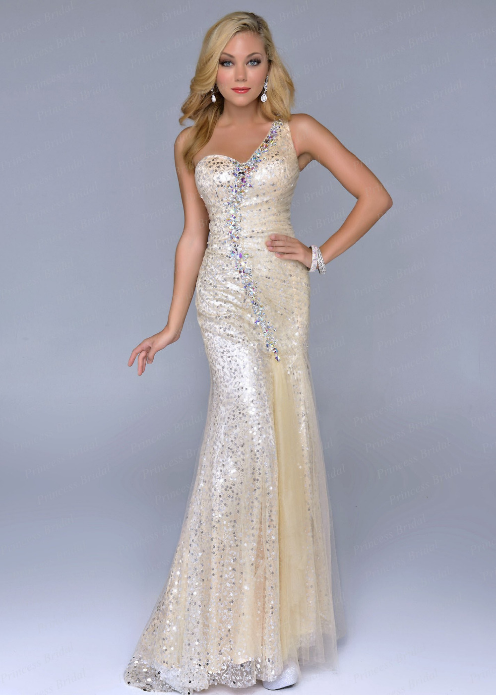 top robes blog robe de soiree haute couture libanaise With photo robe de soiree libanaise