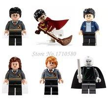 Seule vente Marvel DC Super Heroes figurines Avengers Iron Man Batman blocs ensembles de construction briques de modèle jouets legoelieds(China (Mainland))