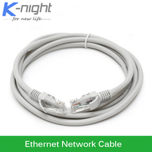 Original Brand High Speed 1M 1.5M 2M 3M 5M 10M Ethernet Network Cable RJ45 Patch LAN /Ethernet Cables Computer - Tendway Electronic Store store