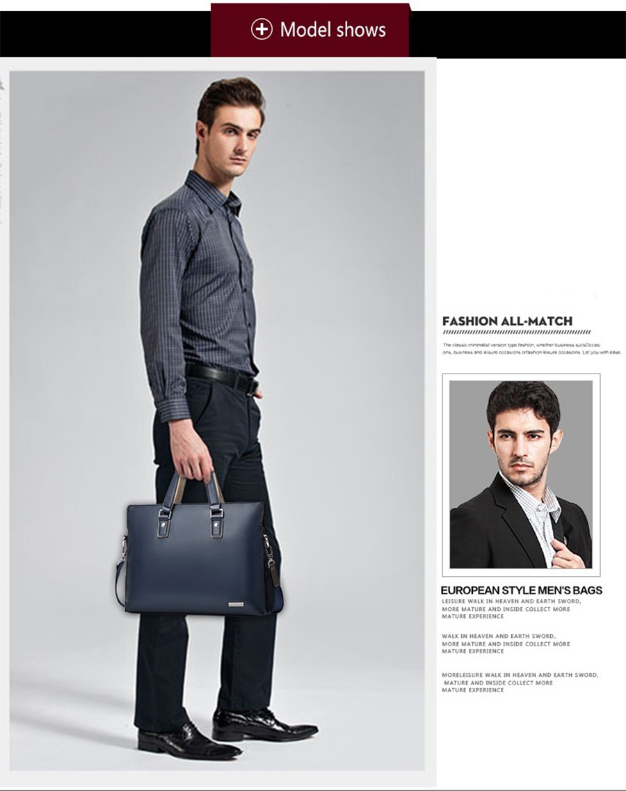men\`s-handbags-with-briefcase-male-bags2-(11)