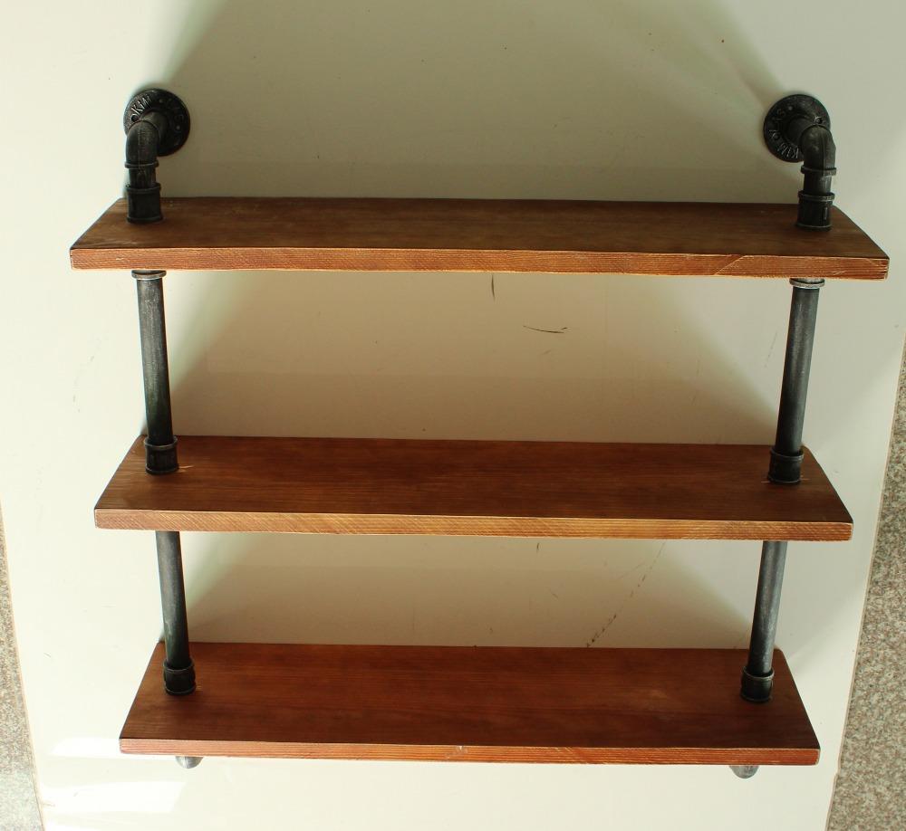 build wood shelving unit   Quick Woodworking Ideas