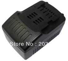 Заменить METABO азы 18 LTX бс-s 18 станции 18 LTX 140 ула 14.4 — 18 6.25468 6.25457.00 6.25459 6.25469.00 6.25499.00 одну батарею