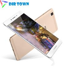 Original OPPO R7s  cellphone 6.9mm Thin 3070mAh VOOC 5.5 inch AMOLED FHD 2.5D Metal body 4GB+32GB Octa Core 8MP+13MP Rose Gold(China (Mainland))