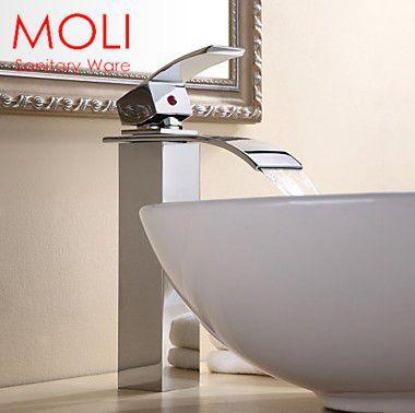Repair tub handle faucet 2