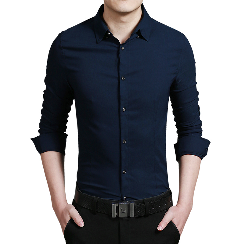 Best dress shirts for the money 2017
