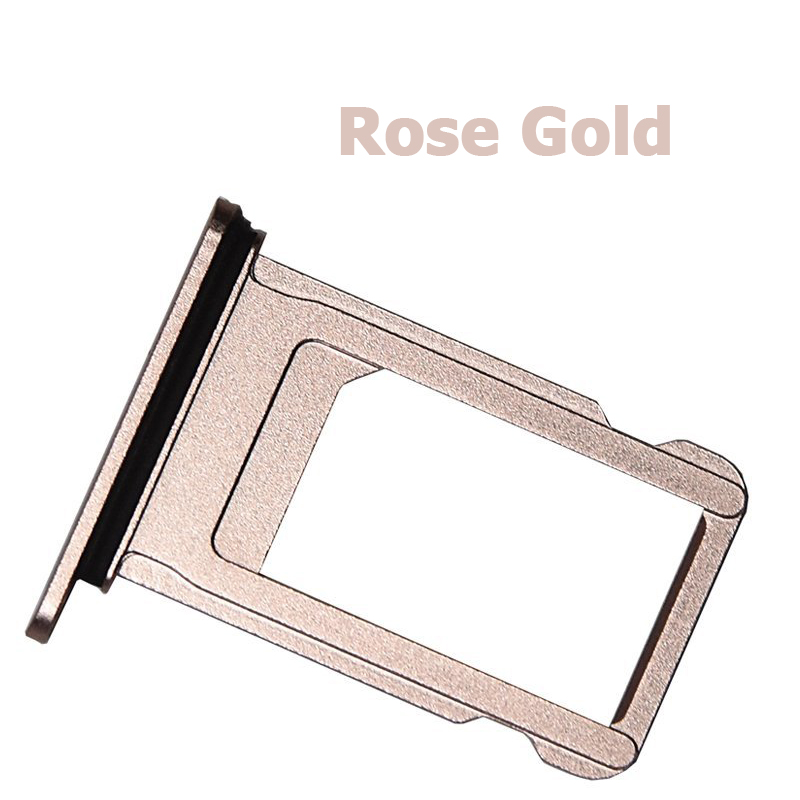 SIM-Card-Tray-Holder-Nano-Slot-Replacement-Adapter-for-iPhone-7-Plus-7plus-5.5-inch-Repair-Parts-Jet-Black-Rose-Gold-Silver-2016-1