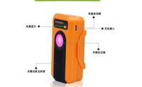 1 шт новый usb озонового генератора/стерилизатор для воздуха Очистка/пищи подготовку стерилизации, дезодорант, шкаф озона