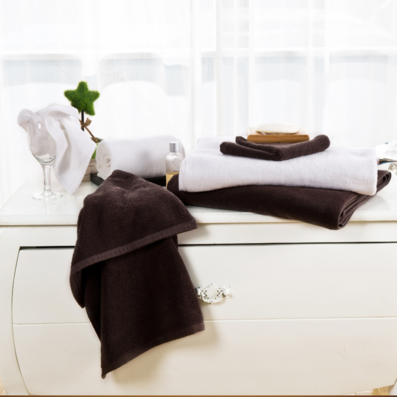 Towel to home hotel collection 28 images hotel for Home spa brand towels