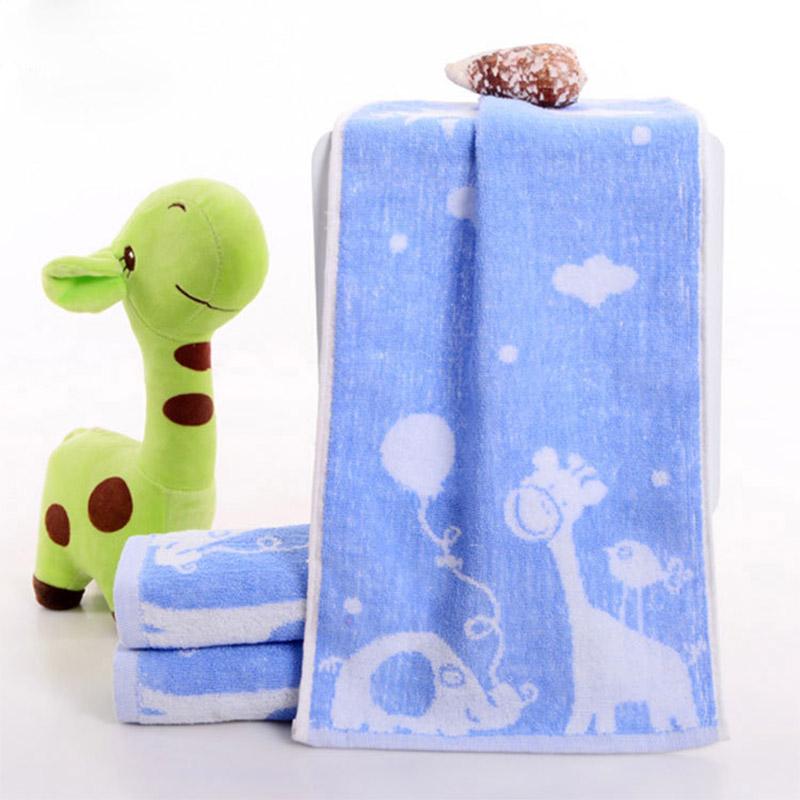 Girafe serviettes de bain achetez des lots petit prix girafe serviettes de bain en provenance for Serviette de toilette haute qualite