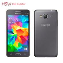 Смартфон Samsung Galaxy Grand Prime G530h