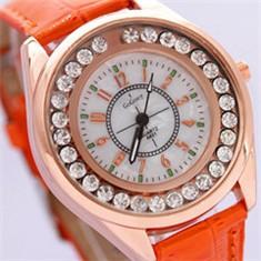 gogoey watch