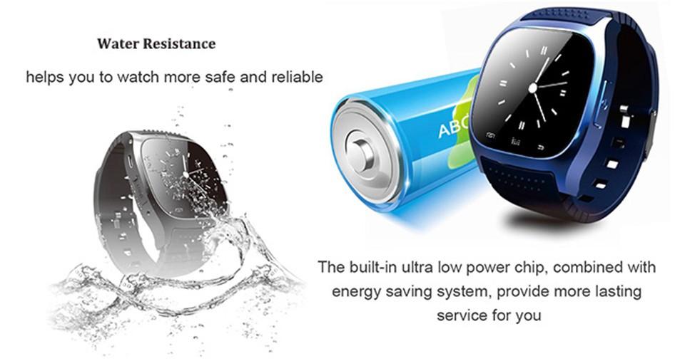 Earphones in ear wireless - wireless earphones waterproof swimming
